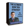 Dave Landry  Ultimate Bow Ties Strategy (Enjoy Free BONUS Rob Hoffman–Trend Trading Techniques)